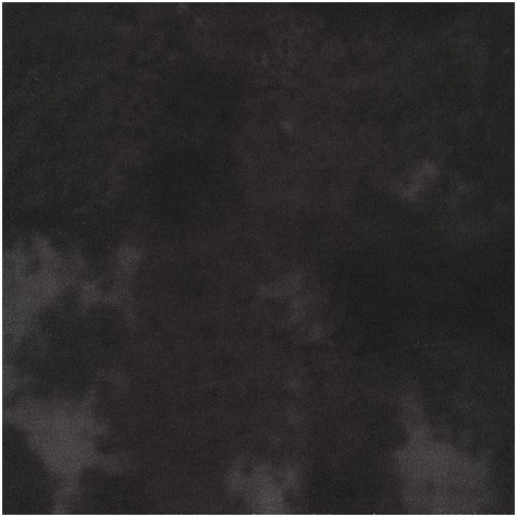 Quilters Shadow Ebony