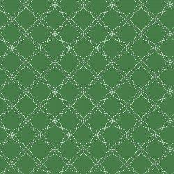 MAS820G2 Green Lattice