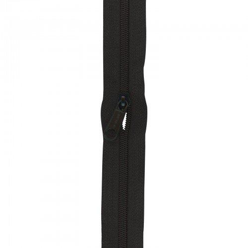 #5 Purse Zipper 20