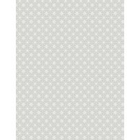 Silver Linings 39101-990
