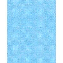 Blue Criss Cross 85507-414