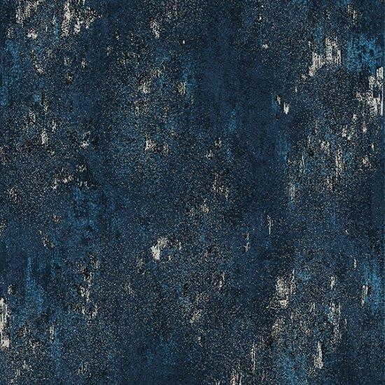 Luxe Midnight/Slver R7690-128S