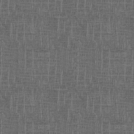 24/7 Linen Texture Dark Grey