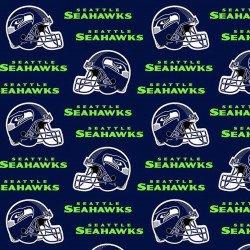 Seahawks  6402 D