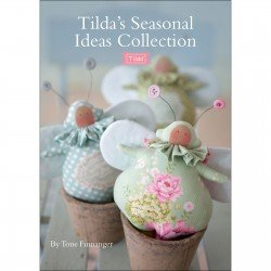 Tilda's Seasonal Ideas Collections