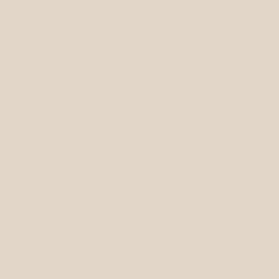 Tilda Classic Solids Warm Sand
