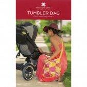 Tumbler Bag Pattern