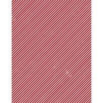 American Valor - Stripes Red Yardage