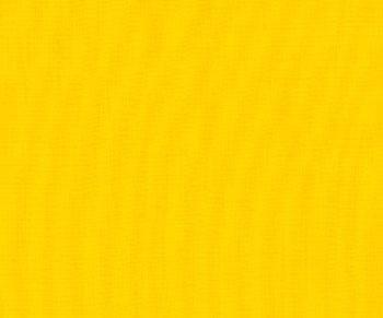 Bella Solids Yellow