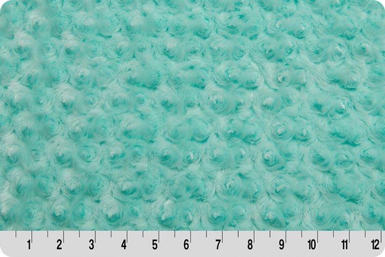 Saltwater Rose Cuddle 10-12yd pcs