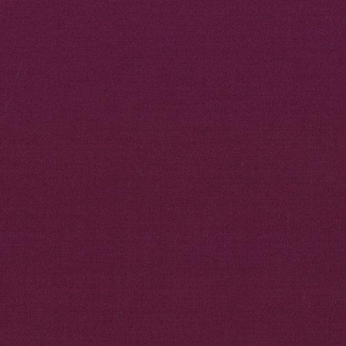 Painters Palette Bordeaux
