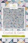 Crystal and Gem