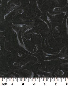 Night At The Opera Curtain Call Black Smoke