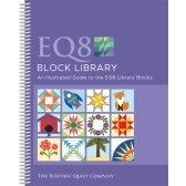 EQ8 Block Library