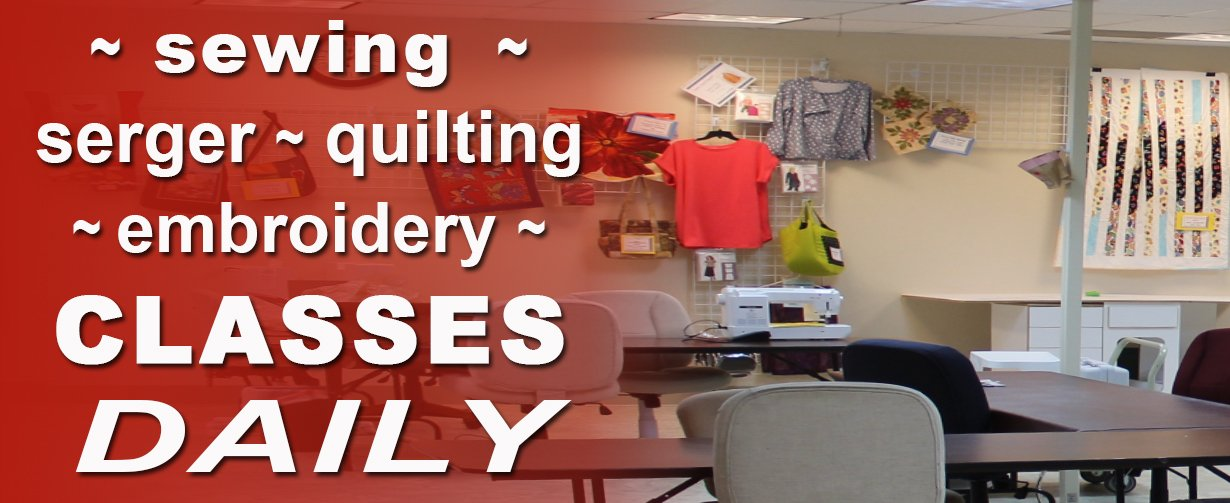 Pins & Needles Sewing Stores | Cleveland, Ohio : quilt shops in cleveland ohio - Adamdwight.com