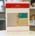 Rinske Stevens Designs: Quilt File Folders