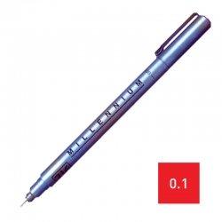 Zig Millenium Pen