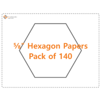 Hexagon Papers