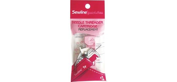 Sure Guide Needle Threader Replacement Cartridge