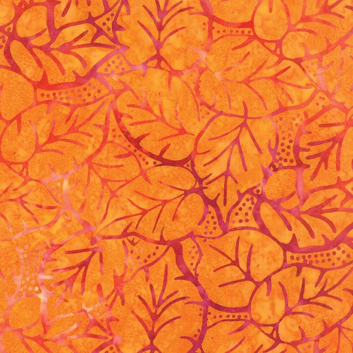 Batik Catalina Sunrise 4329-11