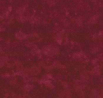 Moda Marbles - Cranberry