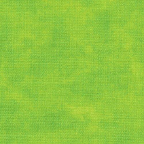 Moda Marbles - Jungle Lime