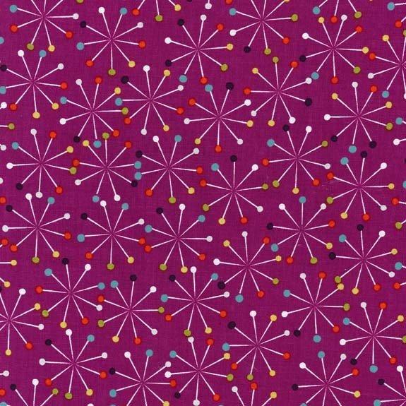 Pin Spin Jewel