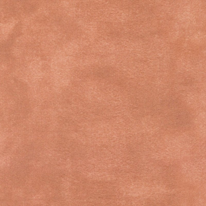Maywood Color Wash Woolies Flannel - Peach F9200-C