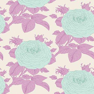 Tilda Sunkiss Grandma Rose Lilac
