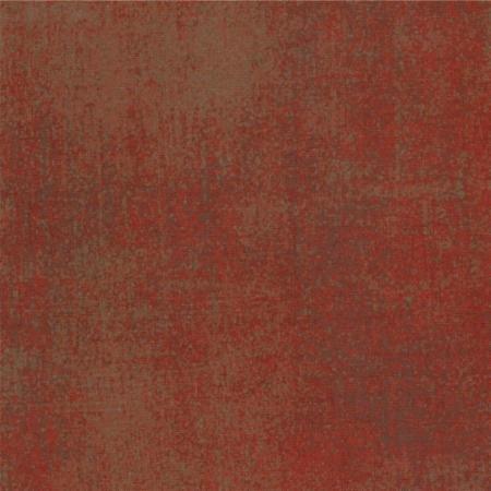 Moda Grunge Basics -Maraschino Cherry