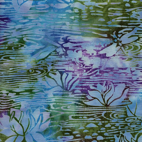 111718865 Island Batik Lotus Marbles