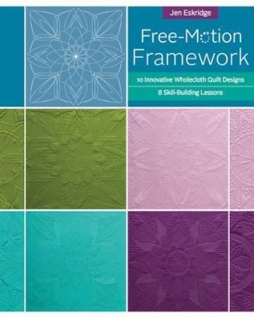 Free Motion Framework Book