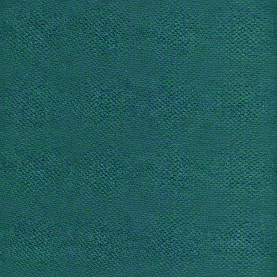 Peppered Cotton E-11 Marine Blue