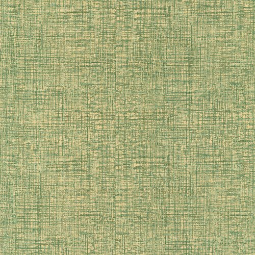 12013601 Waddington Rd Weave Green
