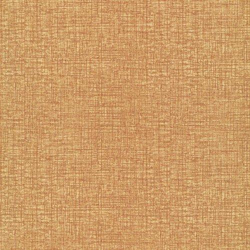 12013602 Waddington Rd Weave Brown