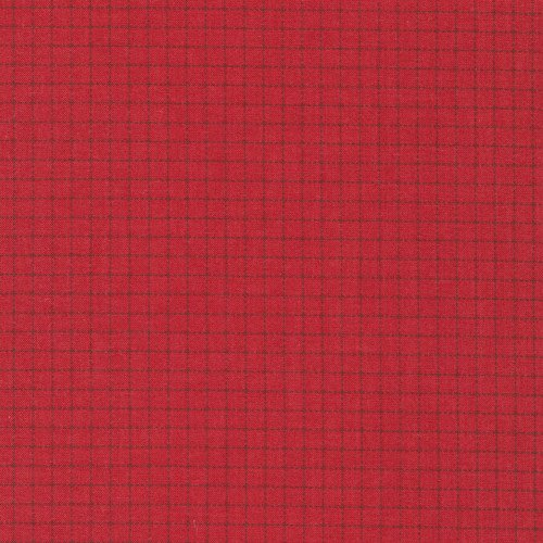12013622 Waddington Rd Grid Red