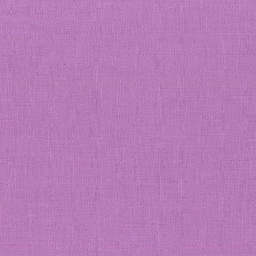 121-024 Painter's Palette Solids Orchid