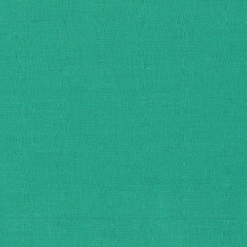 121-039 Painter's Palette Solids Jade
