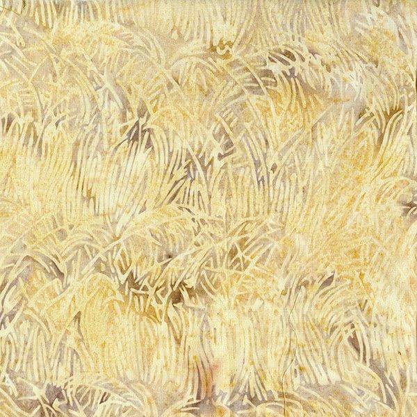 121716005 F171 Grass-Almond