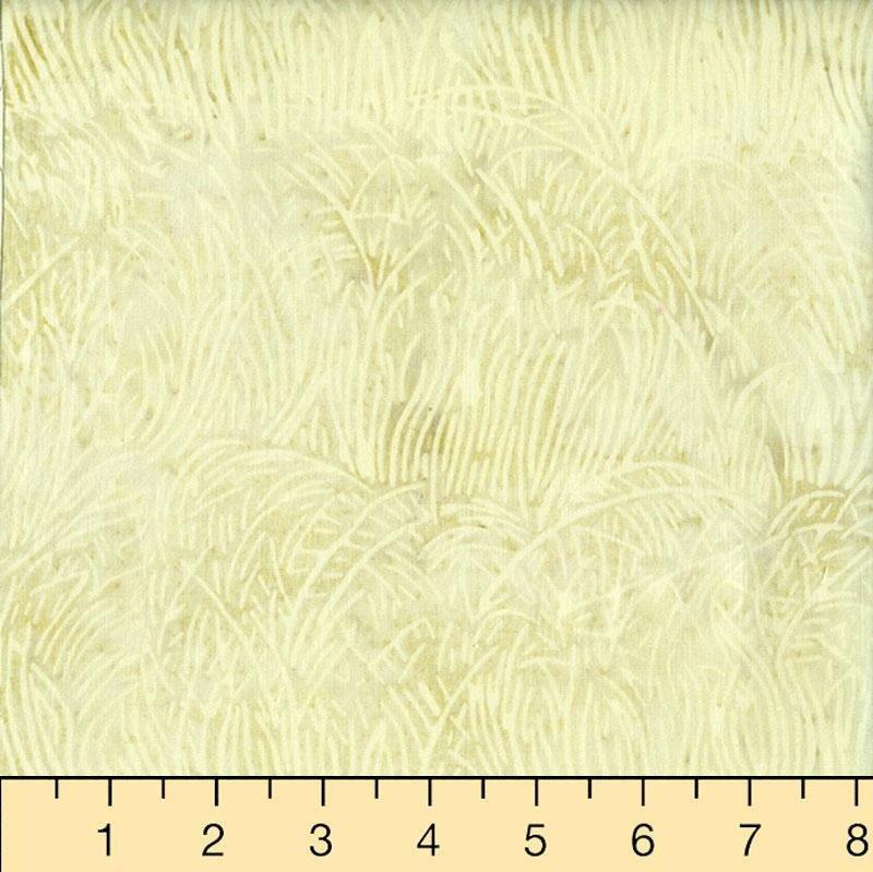 121716011 F171 Grass Eggshell