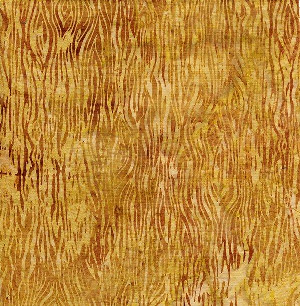 121722055 F172 Bark-Acorn  Plum Delicious