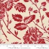 13821 13 La Vie En Rouge-Pearl Rouge
