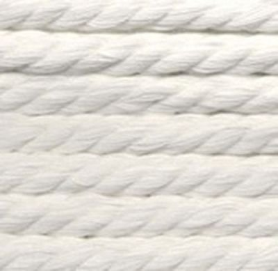 Cable Cord 1/2 White  1446065030