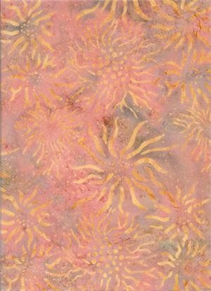 Batik Textiles 1757