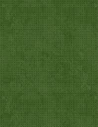 1825-85507-707 Essentials