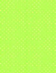 1828-82455-775 Essentials Brights