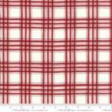 19835 12Hearthside  White Red