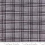 19835 14Hearthside Slate Grey