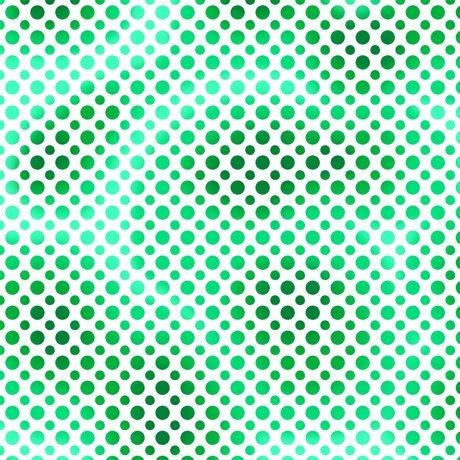 Ombre Dots  23413 G120