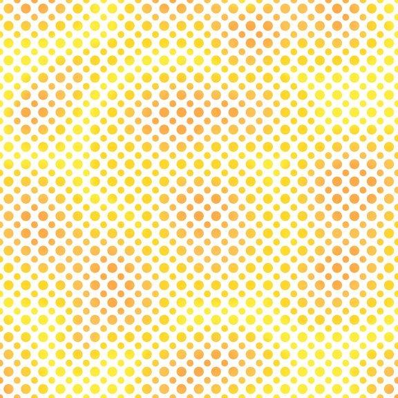 Ombre Dots  23413 SO120